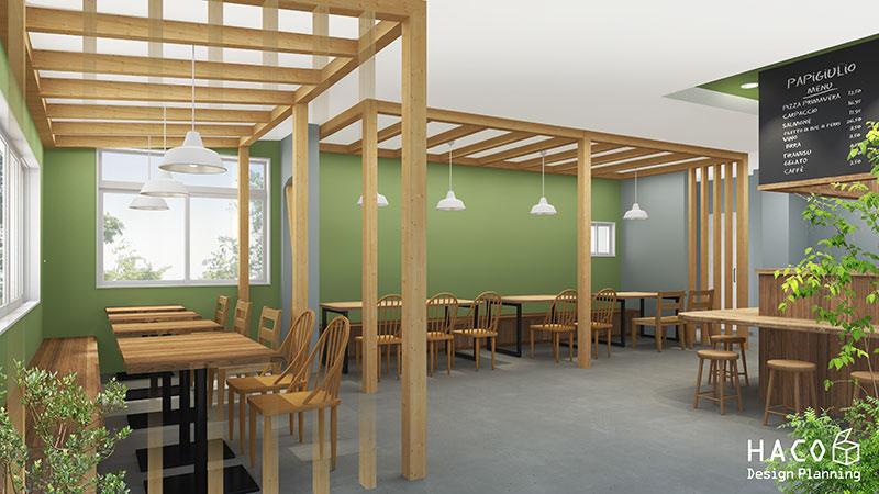 守山市 カフェ