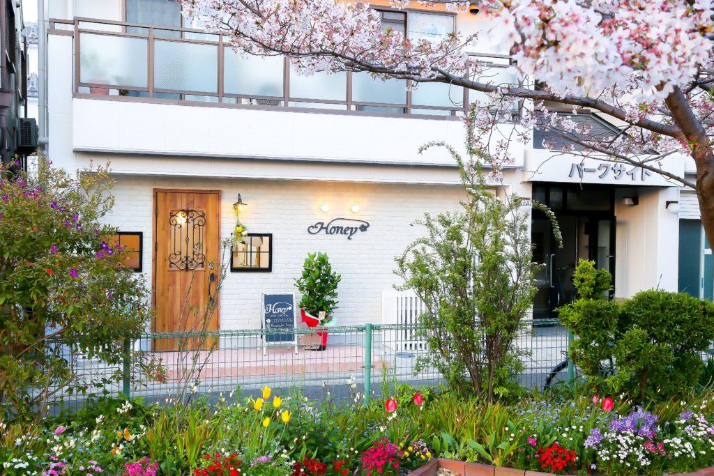 滋賀 設計士 住宅 大阪府堺市 トリミングサロン